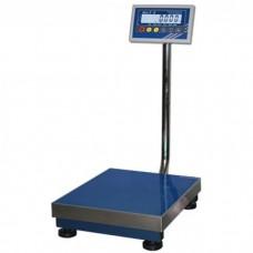 Платформенные 100 кг