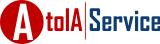 AtolA-Service SRL